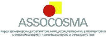 Assocosma
