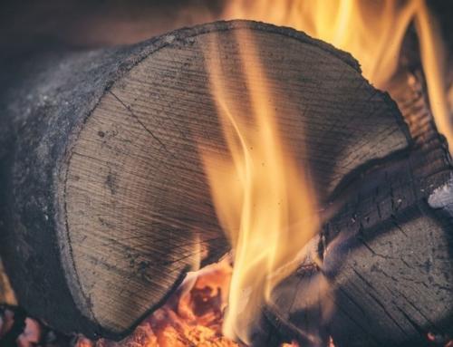 """2 ottobre 2019 – Italia che Rinnova presenta: """"Riscaldarsi con il legno rispettando l'ambiente e la qualità dell'aria"""""""
